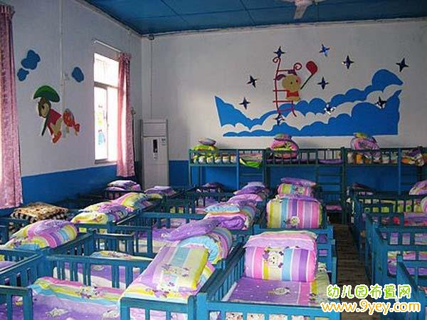 图书角,吊饰图片,活动室设计,家园联系栏,区角装饰,主题墙饰,幼儿园大
